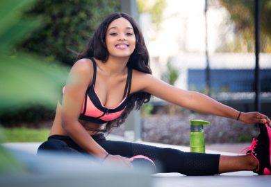 Jakie błędy popełniają osoby ćwiczące street workout?