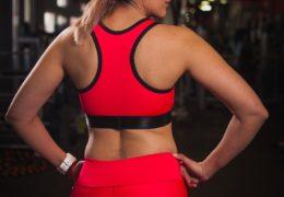 Czy spalcze tłuszczu są bezpieczne?
