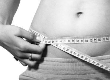 Jak liczyć zapotrzebowanie na kalorie ?