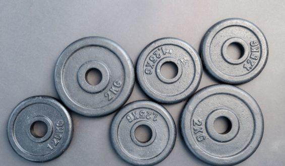 AAKG  w diecie sportowej